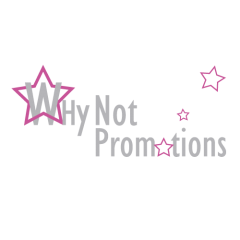 Why-Not-Promotions