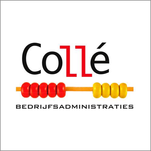 logo-Colle