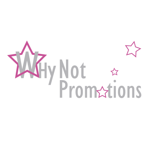 Why-Not-Promotions_2014