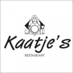 Kaatje's Restaurant