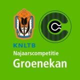 Programma KNLTB Competitie 2021